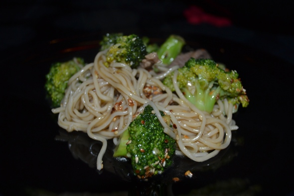 broccoliwok2
