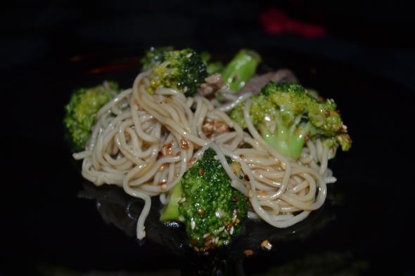 broccoliwok2
