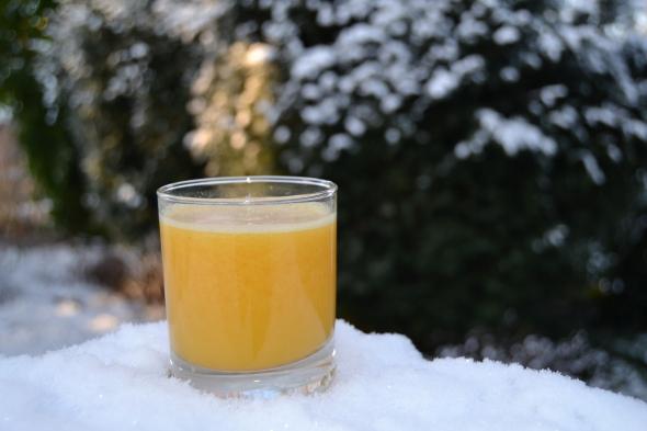juice 009
